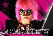 Otto's Daughter