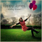 Poppy Jones