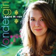 Keira Moran