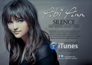 """""""Silence"""" Official Flyer!"""