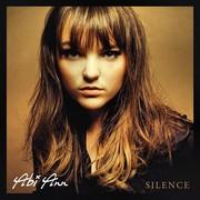 Abi Silence Official Album Cover