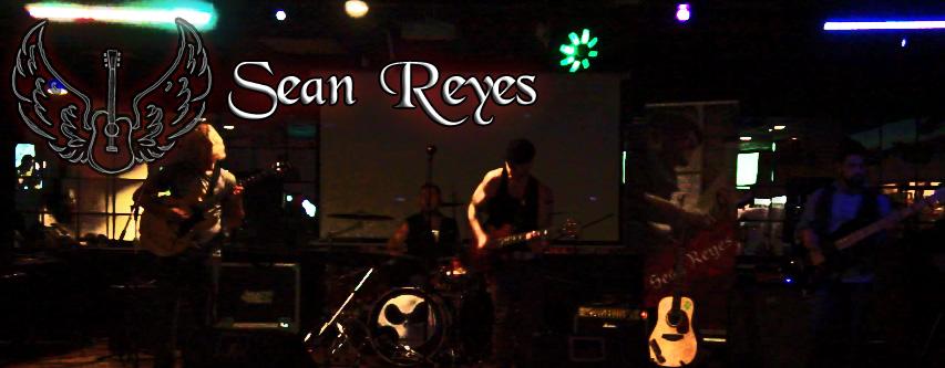 Live Performance (Oct 20, 2012)