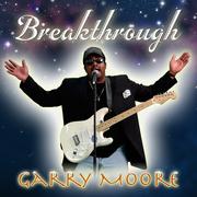 Breakthrough Cd Cover 2 jpg