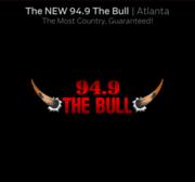 Radio Station In Atlanta That Played My Tunes