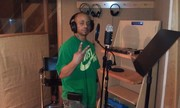 JB of LyricsBrown