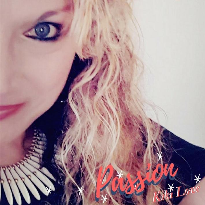 Passion-2