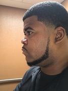 Barber ministry