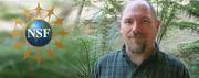 CSUDH Professor Awarded National Science Foundation Grant
