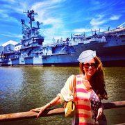 Navy Days 6