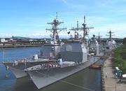 Navy Days 7