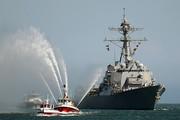 Navy Days 2