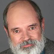 Mark S. Cartier
