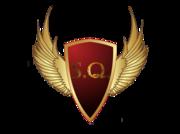 logosq