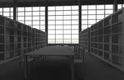 oulu_interior1.overcast012912