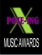 X-POZE-ING MUSIC AWARDS