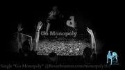 Go Monopoly Single
