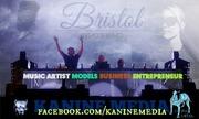 KMP Bristol Ad