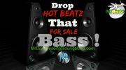 MrDro Bass Ad