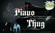 Piano Thug