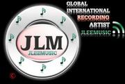 JLeeMusic Logo Only 1400