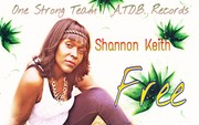 Shannon Keith- FREE