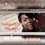 Shannon Keith- The One