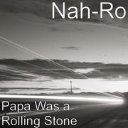 NAH-RO
