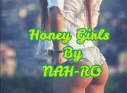 Song by NAH-RO