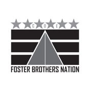 Foster Brothers Nation