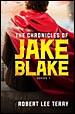 THE CHRONICLES OF JAKE BLAKE Tate Pub image