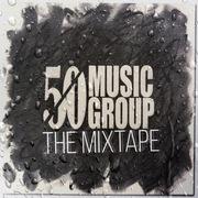 BME x 5050 Music Group Mixtape Project