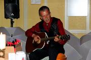 DANOS-Live in Rheineck SG