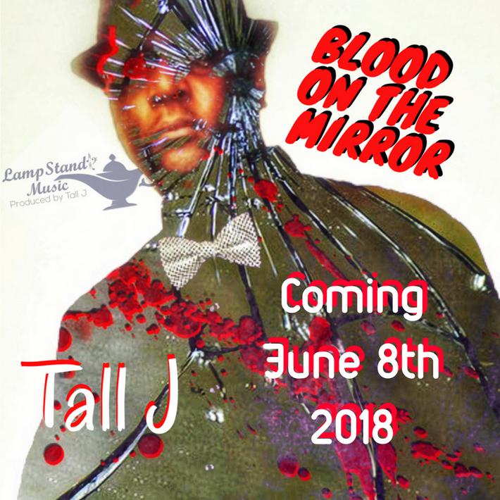 Coming June 8th 2018-2