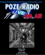 Poze Radio_Featuring Young Gifted Brand New Single _The Exorcist