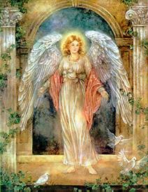 angeles11