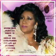 POZE Aretha-Franklin tribute