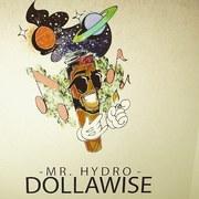 Mr Hydro prt 1