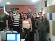 CURSO AVANZADO (15-10-2009)