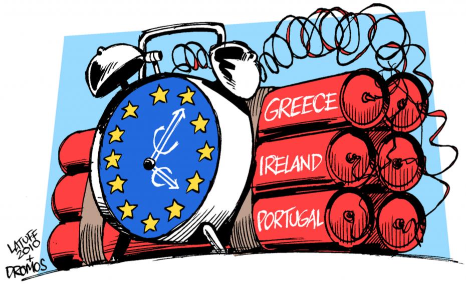 eurozone_debt_crisis_By_Carlos