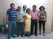 IMG-20130201-WA0006
