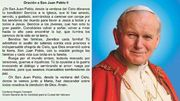 Oracion-San-Juan-Pablo-II_TINIMA20140425_1020_19