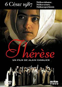 Therese_DVD
