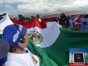 Mèxico Gran Bendicion