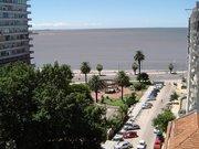 foto-Pocitos-Plaza