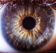 შენი მშვენიერი თვალები / Your Beautiful Eyes