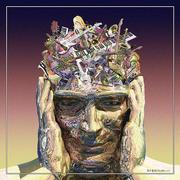 music-head-rick-borstelman