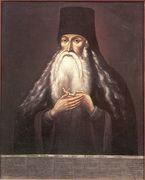 პაის ველიჩკოვსკი