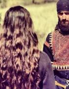 მიქაელ როგორ მიყვარხააარ