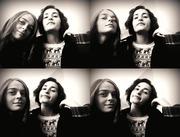 მი and მაი Sweet მარიე