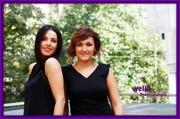 Wella Professionals Studio Georgia